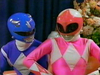 Blue Ranger Gone Bad's Avatar