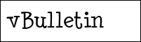 Green Legend's Avatar